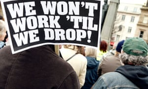 University staff: why we are striking | Higher Education ...