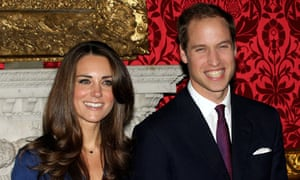 engagement royal wedding