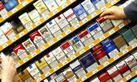 duty-free-tobacco-guideline-crackdown