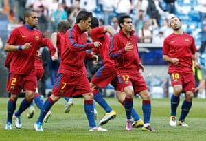 Champions League2: football