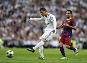 Champions League3: sport