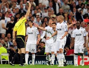 Champions League6: sport