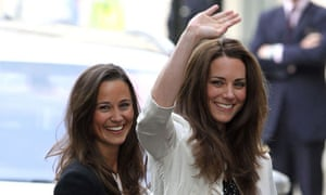 Kate Middleton Will Not Promise To Obey Prince William But Can She Transform The Institution Of Royal Marriage Photograph Buzz Foto Rex Features
