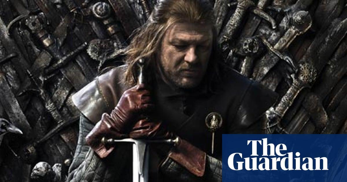 Throne Kingdom At War Nude