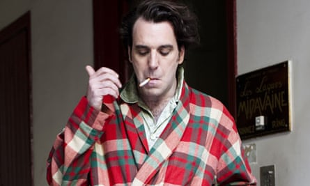 Chilly Gonzales b
