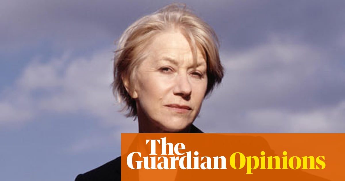 Top 10 female detectives   Jess McCabe   Opinion   The Guardian