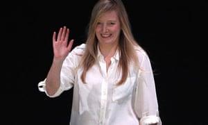 Sarah Burton roayl wedding dress designer