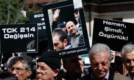 turkey censorship sik