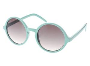 Spring trends: Asos sunglasses