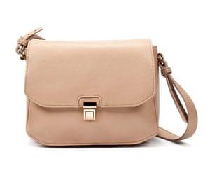 Spring trends: Zara handbag