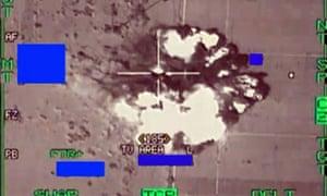 british-bomb-libya-oilfield