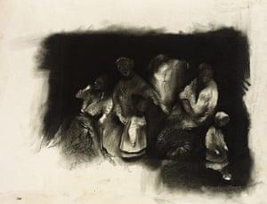 Women War Artists: Women War Artists