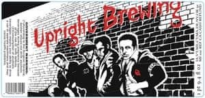 popbeers: The Clash