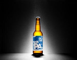 popbeers: Punk IPA