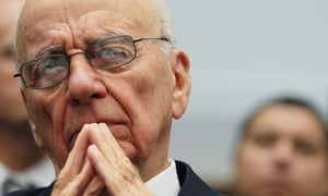 FILE:  News International Admits Liability In Phone Hacking