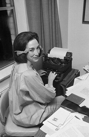 Authors and typewriters: Authors and typewriters