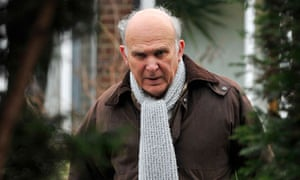 vince-cable-privacy-newspapers