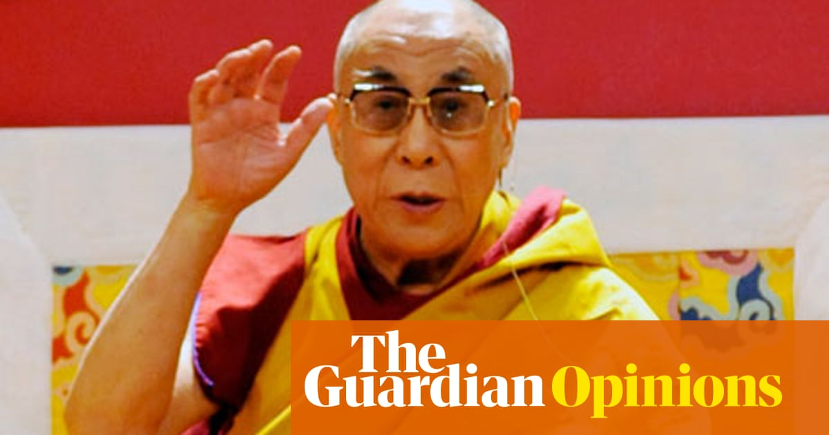 Its Not So Strange For A Buddhist To Endorse Killing Stephen