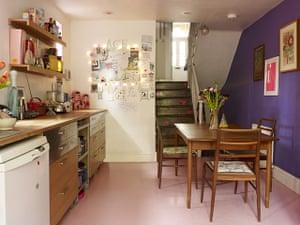 Interiors: Artful living: Interiors: Artful living12