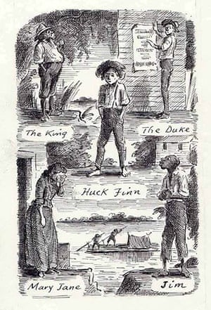 example about huckleberry finn racism essay huckleberry finn racism essay leave your assignments to the most talented writers during the 1800s a segregation between whites and blacks was present in