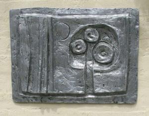 Exhibitionist1405: Hubert Dalwood