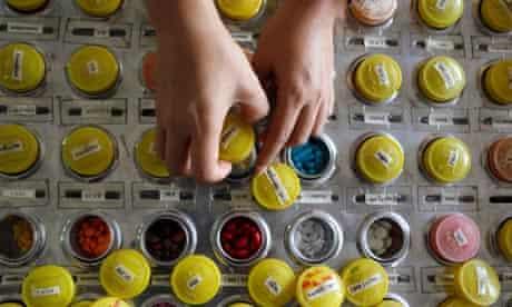 Antiretroviral treatment helps prevent spread of HIV