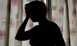 Campaigners fear the plight of trafficked women is slipping down the political agenda.