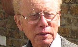 Denis Glaser