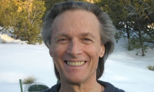 Peter Lieberson