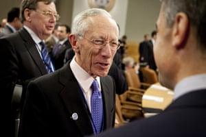 imf: Stanley Fischer