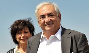 FILES-IMF-US-CRIME-FRANCE-LAWYER-STRAUSS-KAHN