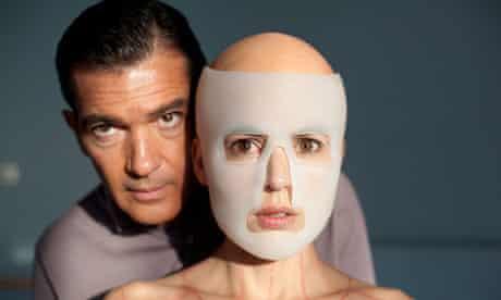 64th Cannes Film Festival - La piel que habito (The Skin I Live In)