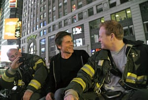 Bin Laden US reaction: Crowds Gather in Times Square on News of Bin Laden Death.