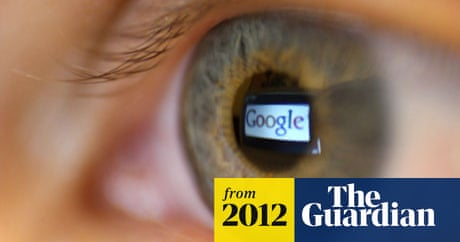 google email error 007