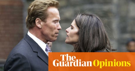 Extramarital sex: it's a common affair | Kate Figes | Opinion | The Guardian