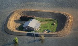 A-house-in-Vicksburg-Miss-007.jpg?width=