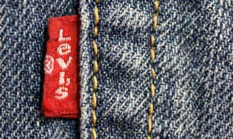 levis-supply-chain