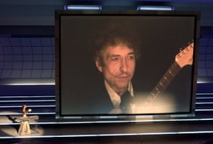 Bob Dylan at 70: bob dylan wins oscar