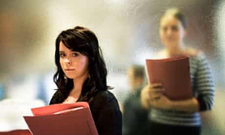 school leaver trainee mentoring