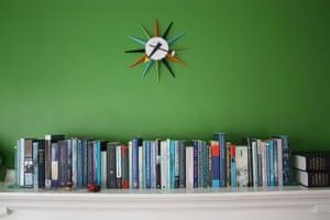 My Bookshelves 2: My Bookshelves 2