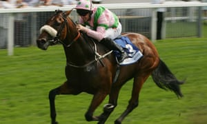 The Tote has been part of British horseracing since 1928