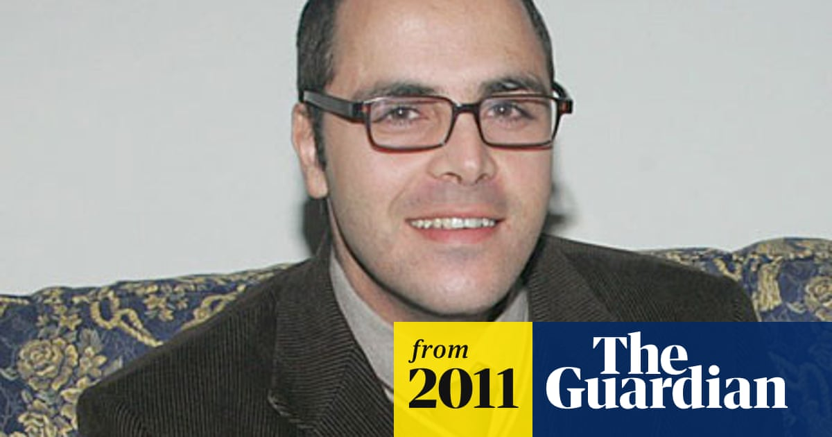 Tunisian dissident blogger quits ministerial post | World news | The