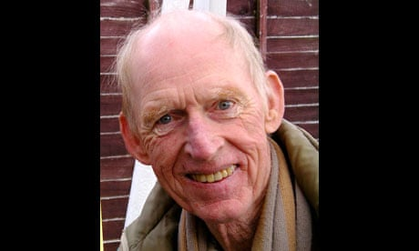 Jeremy Paul obituary | Television & radio | The Guardian