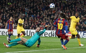 Barcelona: sport