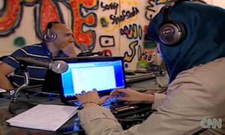 Tribute FM