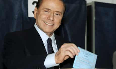 silvio-berlusconi-milan-mayoral-vote