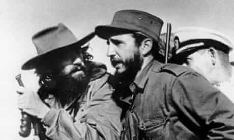 FILE-CUBA-REVOLUTION-50TH ANNIVERSARY