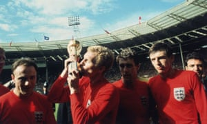 World Cup 1966 00d/29/henn/14682/hob8p37