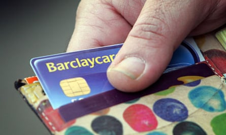 93% of UK respondents were worried about bank card fraud