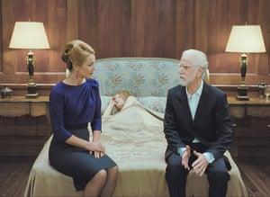 Peter's Cannes picks: Sleeping Beauty